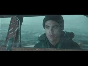 The Finest Hours trailer 2 Video Thumbnail