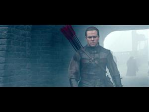the-great-wall-official-trailer-2 Video Thumbnail