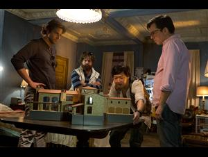 the-hangover-part-3-movie-preview Video Thumbnail