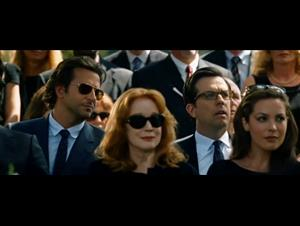 The Hangover Part III Trailer Video Thumbnail