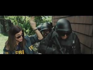 The Heat Trailer Video Thumbnail