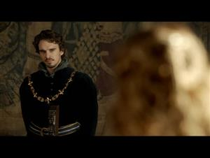 the-hollow-crown Video Thumbnail