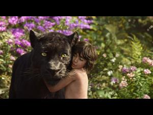 the-jungle-book-featurette---legacy Video Thumbnail
