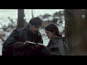 The Lobster - International Trailer Video Thumbnail
