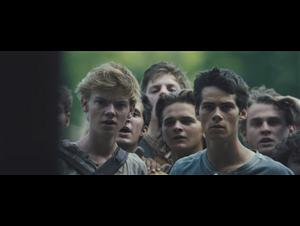 the-maze-runner Video Thumbnail