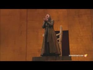 the-metropolitan-opera-ernani-encore Video Thumbnail