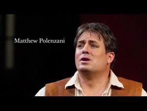 the-metropolitan-opera-rigoletto Video Thumbnail