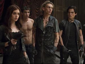 the-mortal-instruments-the-city-of-bones-movie-preview Video Thumbnail