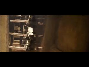 The Mummy: Tomb of the Dragon Emperor Trailer Video Thumbnail