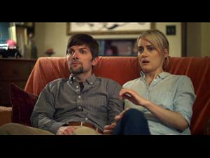 The Overnight Trailer Video Thumbnail