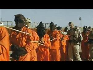 THE ROAD TO GUANTÁNAMO Trailer Video Thumbnail