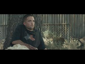 The Rover Trailer Video Thumbnail