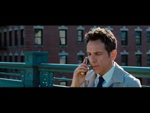 the-secret-life-of-walter-mitty Video Thumbnail