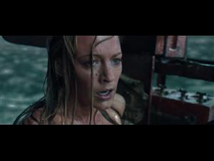 The Shallows - International Trailer #2 Video Thumbnail