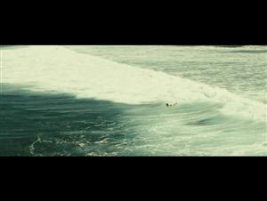 the-shallows-movie-clip---the-line-up Video Thumbnail