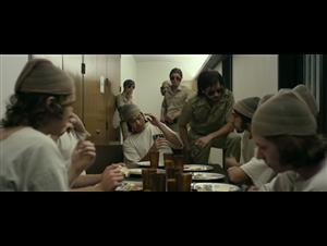 The Stanford Prison Experiment  Trailer Video Thumbnail