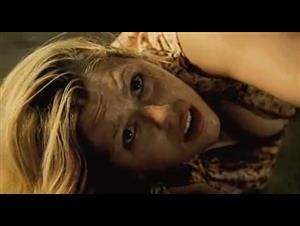 TEXAS CHAINSAW MASSACRE: THE BEGINNING Trailer Video Thumbnail