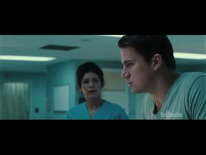the-vow-movie-preview Video Thumbnail