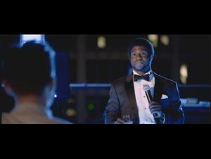 The Wedding Ringer Trailer Video Thumbnail