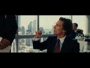 the-wolf-of-wall-street-movie-clip-first-day-on-wall-street Video Thumbnail