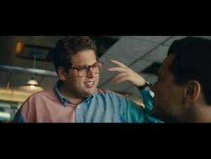 the-wolf-of-wall-street-movie-clip-you-make-a-lot-of-money Video Thumbnail