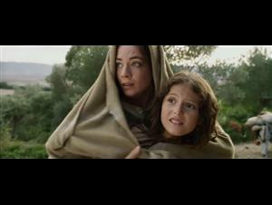 the-young-messiah Video Thumbnail