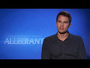 theo-james-interview-the-divergent-series-allegiant Video Thumbnail