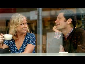 They Came Together Trailer Video Thumbnail