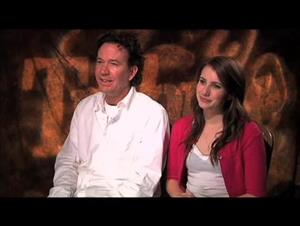 timothy-hutton-emma-roberts-lymelife Video Thumbnail