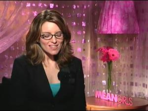 tina-fey Video Thumbnail