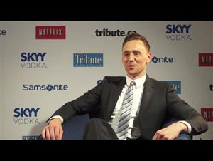 tom-hiddleston-only-lovers-left-alive Video Thumbnail
