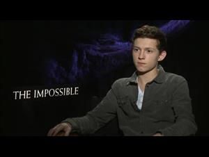 tom-holland-the-impossible Video Thumbnail