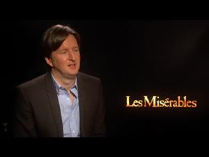 tom-hooper-les-miserables Video Thumbnail