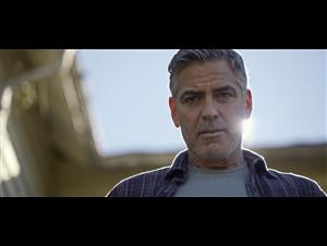Tomorrowland Trailer Video Thumbnail