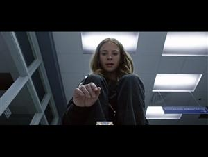 "Tomorrowland movie clip - ""All Will Be Explained"" Video Thumbnail"