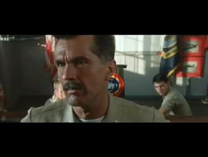 Top Gun Trailer Video Thumbnail