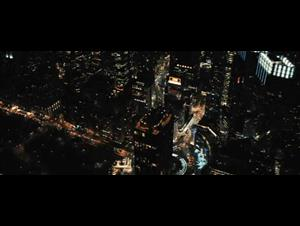 Tower Heist Trailer Video Thumbnail