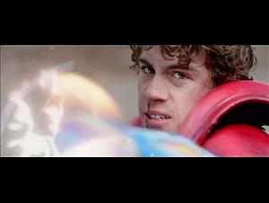 Turbo Kid Trailer Video Thumbnail