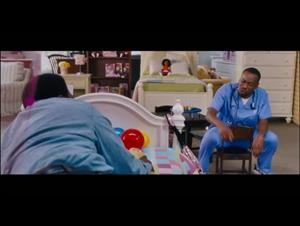 tyler-perry-presents-peeples Video Thumbnail