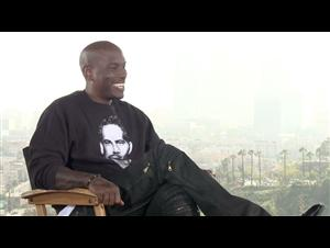 tyrese-gibson-furious-7 Video Thumbnail