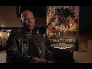 tyrese-gibson-transformers-dark-of-the-moon Video Thumbnail