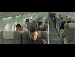 UNITED 93 Trailer Video Thumbnail