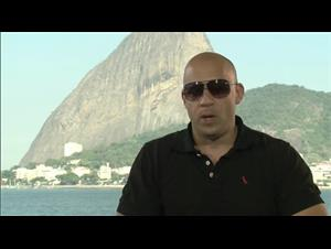 vin-diesel-fast-five Video Thumbnail