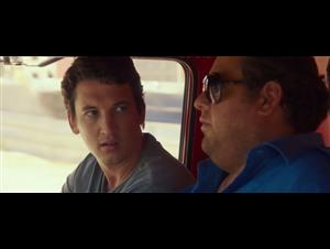 war-dogs-official-trailer-2 Video Thumbnail