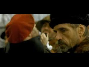 THE MERCHANT OF VENICE Trailer Video Thumbnail