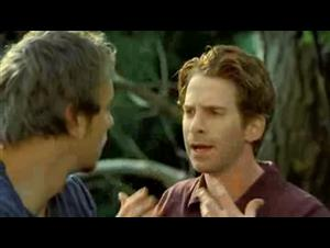 WITHOUT A PADDLE Trailer Video Thumbnail