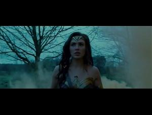 wonder-woman-first-movie-footage Video Thumbnail