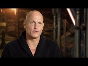 woody-harrelson-the-hunger-games-mockingjay-part-1 Video Thumbnail