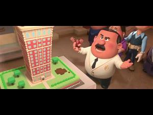 wreck-it-ralph Video Thumbnail