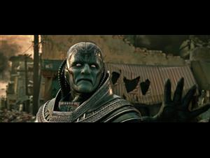 x-men-apocalypse-final-trailer Video Thumbnail